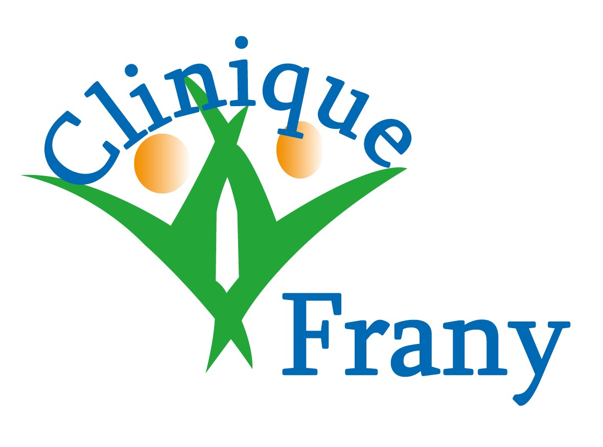 Clinique Frany